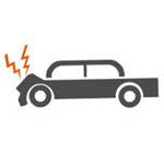 odkup karamboliranih vozil