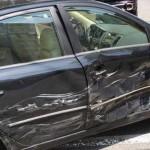 Odkup poškodovanih vozil